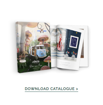 circu catalogue