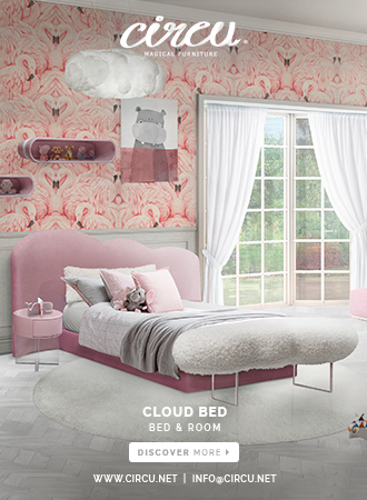 Cloud Bed  Front Page cloud bed