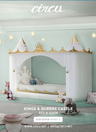 Kings And Queens  Home kingsandqueens
