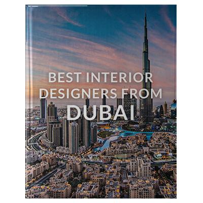 Ebook Dubai