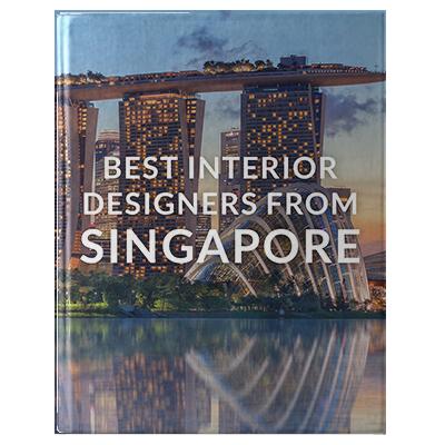 Ebook Singapore