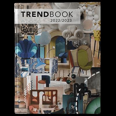 TRENDBOOK FORECAST 2021