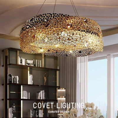 covet lighting