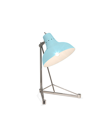 Cloud Lamp children decor ideas by Circu Magical Furniture