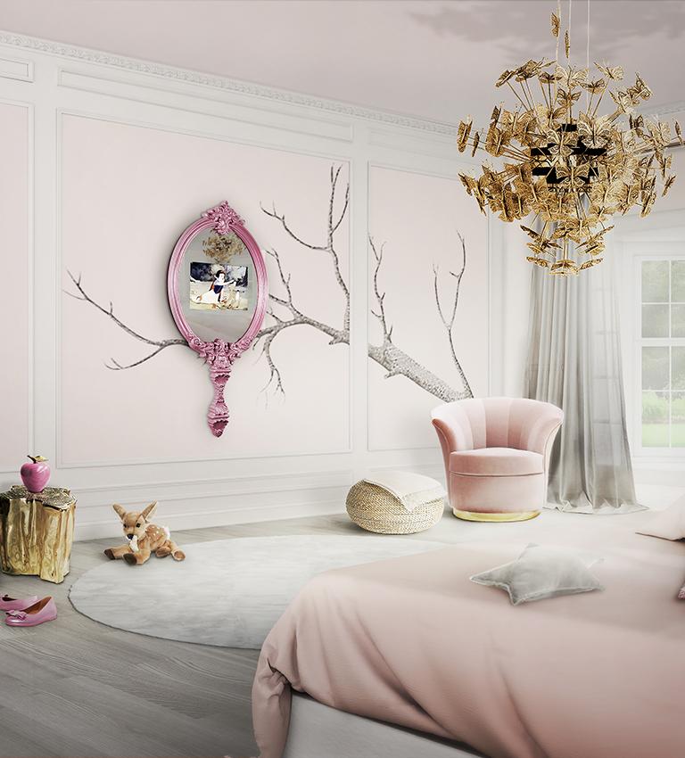 Cloud Circu Magical Furniture