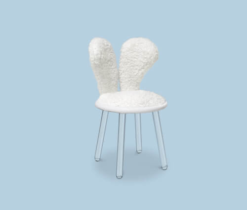 Little Bunny Chair