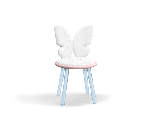 Pixie Chair