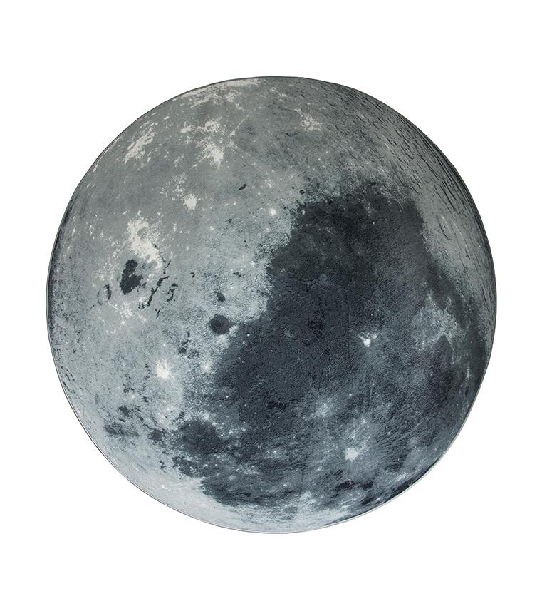 Moon Circu Magical Furniture