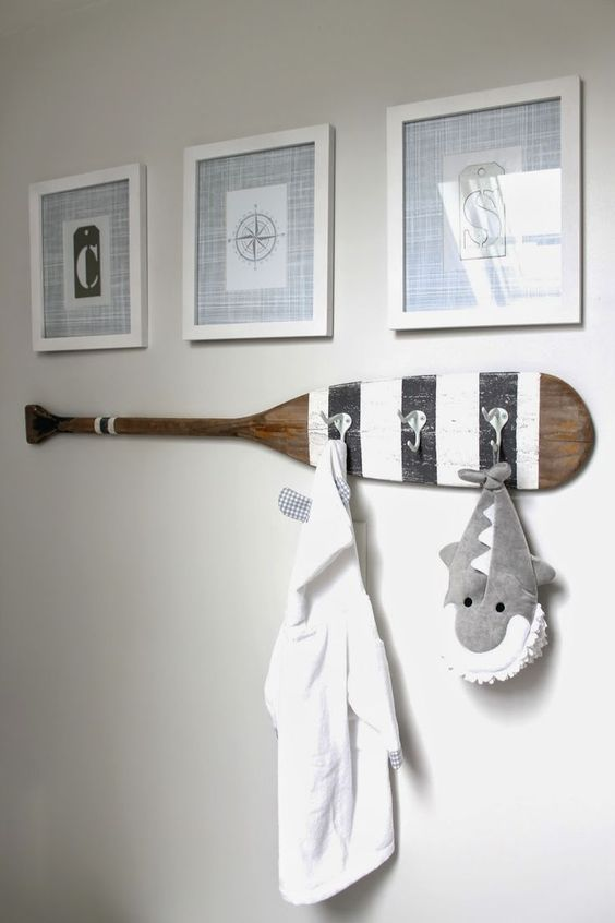 Top 10 bathroom accessories for kids inspirations for Sports themed bathroom ideas