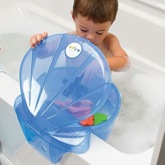 Top 10 bathroom accessories for kids inspirations for Bathroom accessories kids