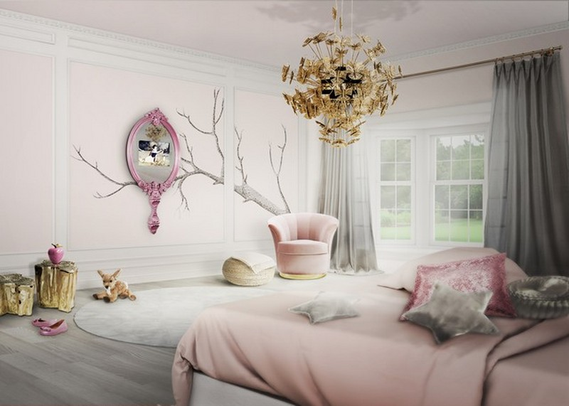 Kids Bedroom Decor: The Wonderful Magical Mirror Kids Bedroom Decor: The Wonderful Magical Mirror Kids Bedroom Decor: The Wonderful Magical Mirror Kids Bedroom Decor: The Wonderful Magical Mirror Kids Bedroom Decor: The Wonderful Magical Mirror
