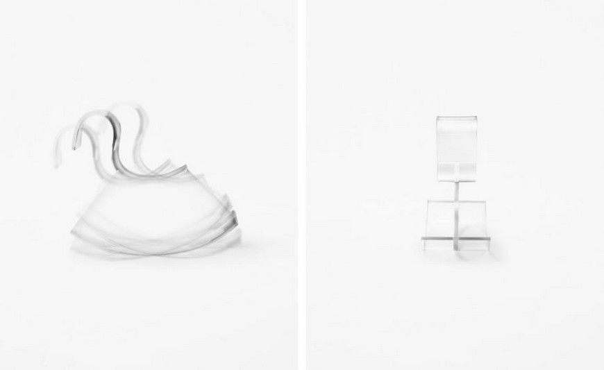 Kartell Kids Line Have All the Accessories You Need for Their Bedroom