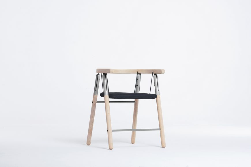 Kids Furniture Ideas: Tink Things and Its Sensorial Design Approach
