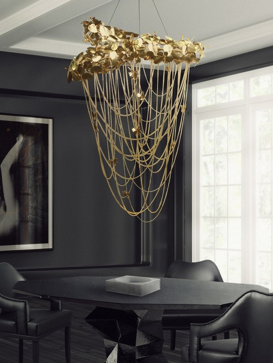 Fuorisalone 2019 - The Best Lighting Brands to Check Out