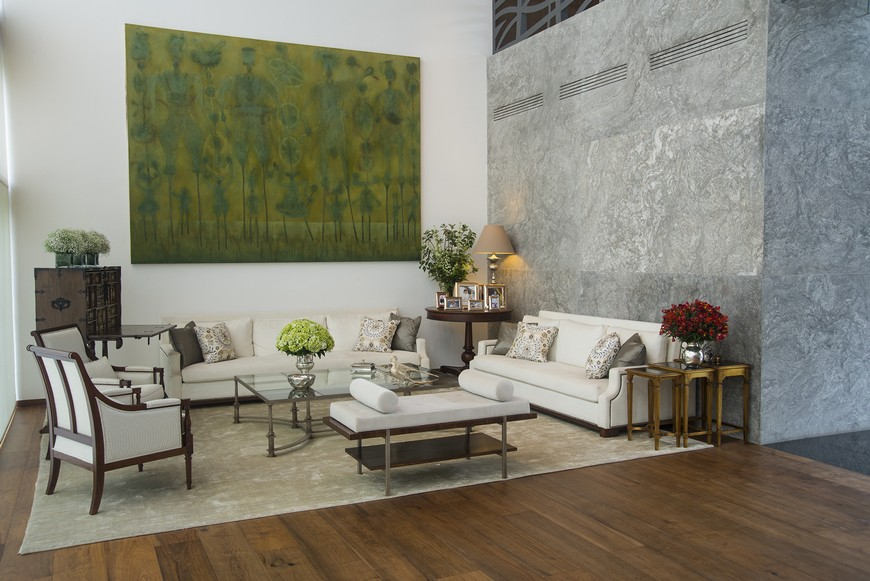 Girdom Diseño is one of the Most Prominent Design Studios in Mexico