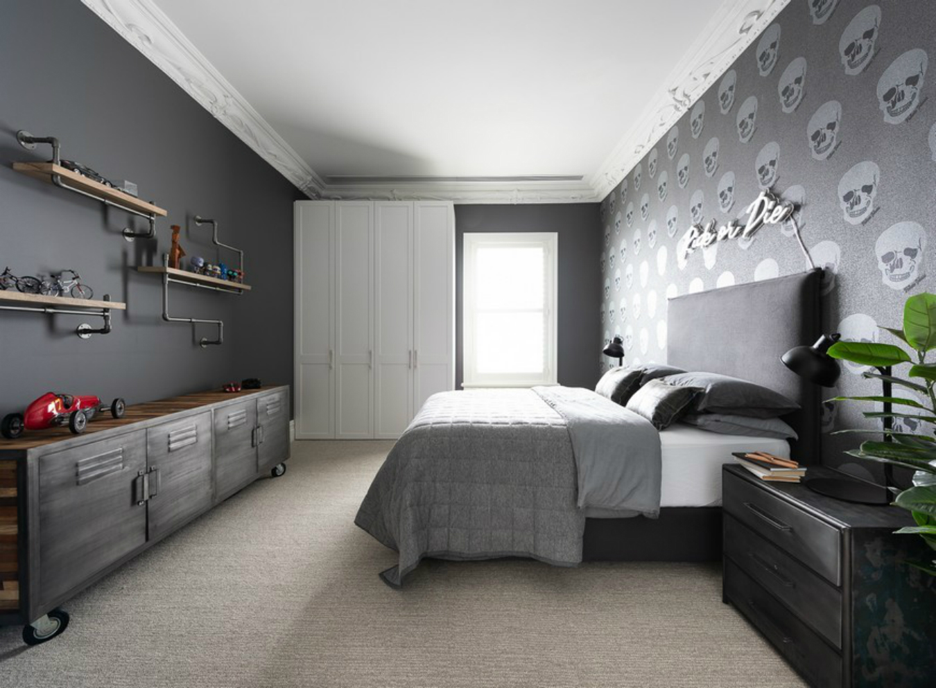 Liberty Interiors One Of The World S Best Kids Design Firms Inspirations