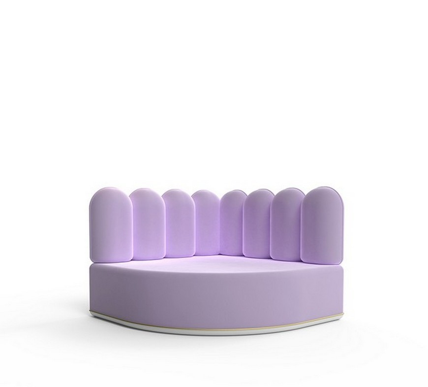 Bubble Gum Collection, Our New Kids Furniture Line 9