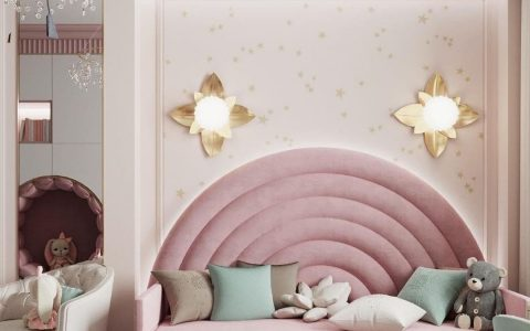 Girls-room-inspo-Ukvartira-design