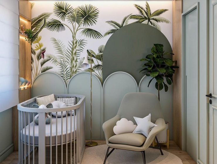 Jungle-themed-inspired-nursery-2