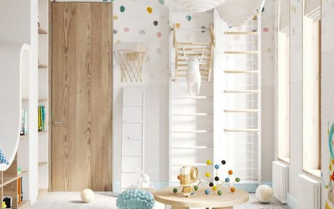 Playroom-Leyla-Interiors