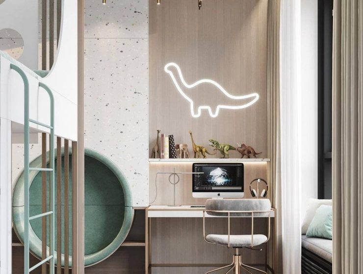 Playroom-inspirations-interer-architects