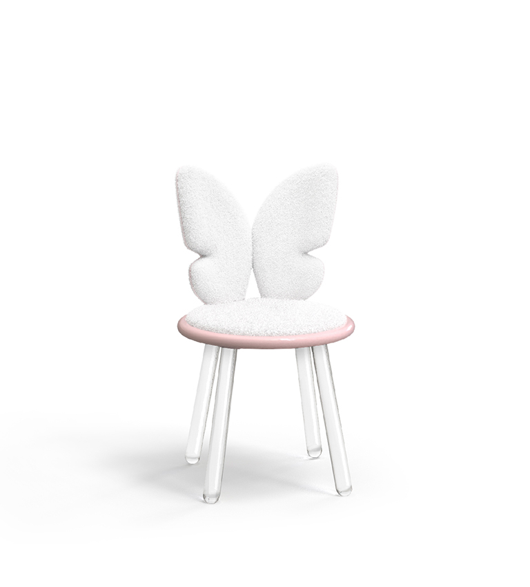 pixie-chair-circu-magical-furniture