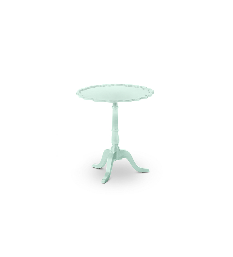 shield-side-table-circu-magical-furniture-light-green