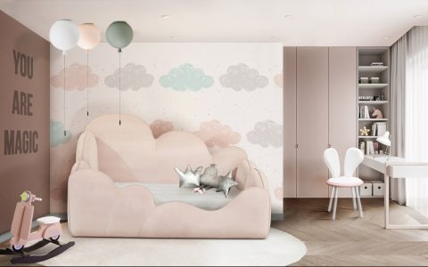 Dino-Bed-circu-magical-furniture-bedroom