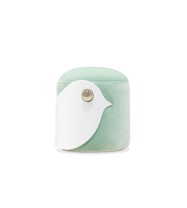 animal-stool-bird-circu-magical-furniture-1