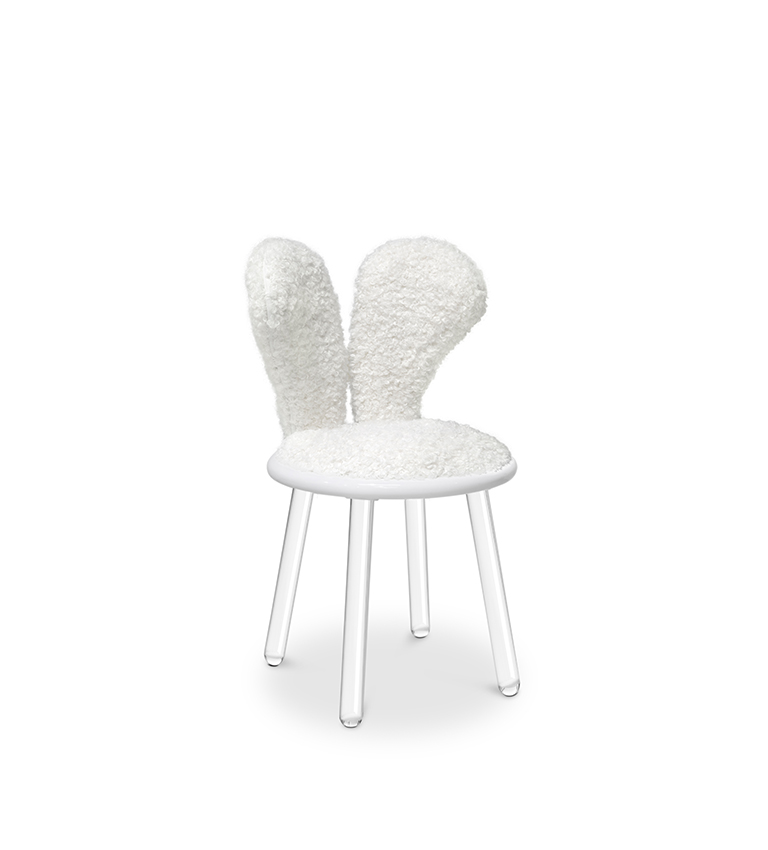 little-bunny-chair-circu-magical-furniture