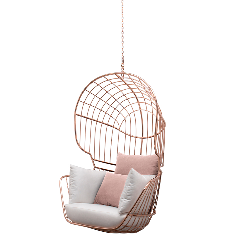 nodo-suspension-chair-circu-magical-furniture-6