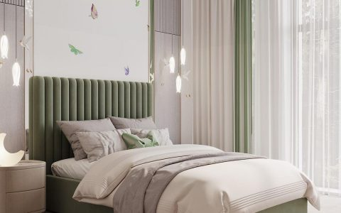 girls-bedroom-design-egorova-marina-1.