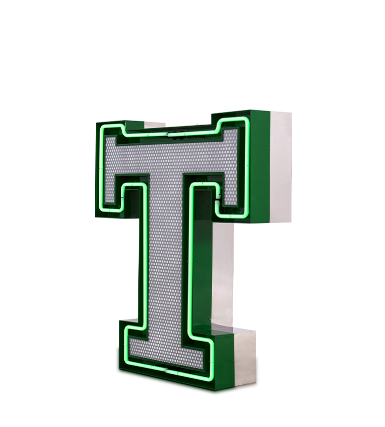 letter-t-graphic-collection-circu-magical-furniture-1